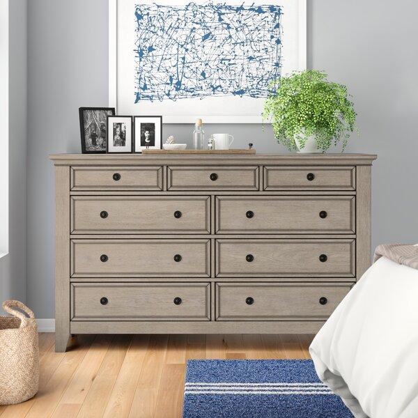 Details about  /1Pc Desktop Organizer Storage Case Make-up Organizer with 2 Drawer for Bedroom