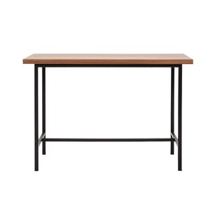 Kendall Counter Dining Table by EQ3
