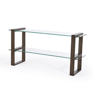 Blink Home Console Table