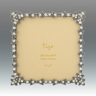 f3751d62bc Glam Picture Frames You ll Love