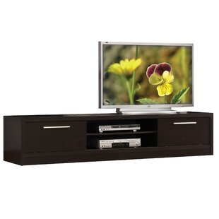 Jon TV Stand for TVs up to 50 by Orren Ellis