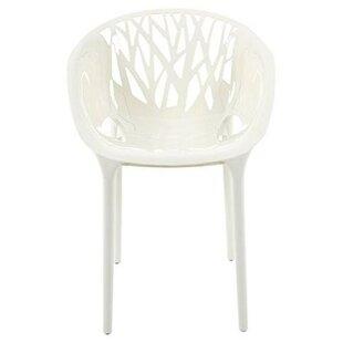 Spurlin Side Chair Set of 4 by Brayden Studio