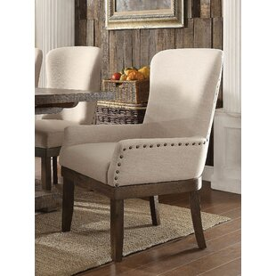 Bellefonte Upholstered Dining Chair