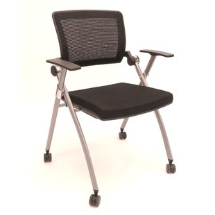 Flex Back Mesh Task Chair (Set of 2)