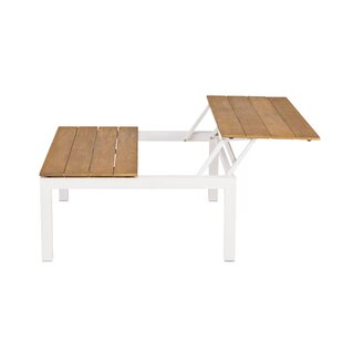 Pebble Lift Top Coffee Table By Apple Bee®