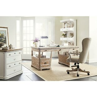 Juniper Dell Office Suite by Stanley Furniture