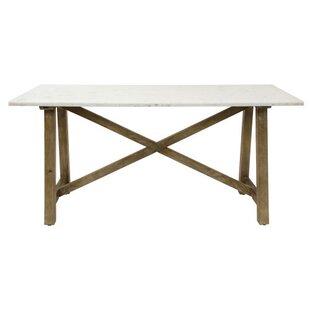 Belmond Console Table by Gracie Oaks