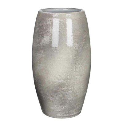 Bodenvase Osgood | Dekoration > Vasen > Bodenvasen | World Menagerie
