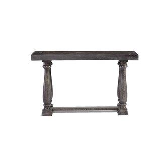 Lark Manor Baudemont Console Table