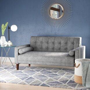 Miraculous Isaac Standard Loveseat Evergreenethics Interior Chair Design Evergreenethicsorg