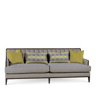 Shop Groover Sofa by Brayden Studio