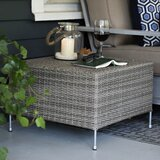 Masboro Side Table