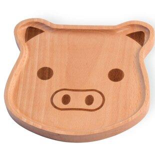 Pig Face 7