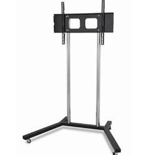 TygerClaw Universal Floor Mount for 22