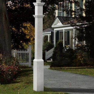 Find a Sturbridge 72 Post By New England Arbors