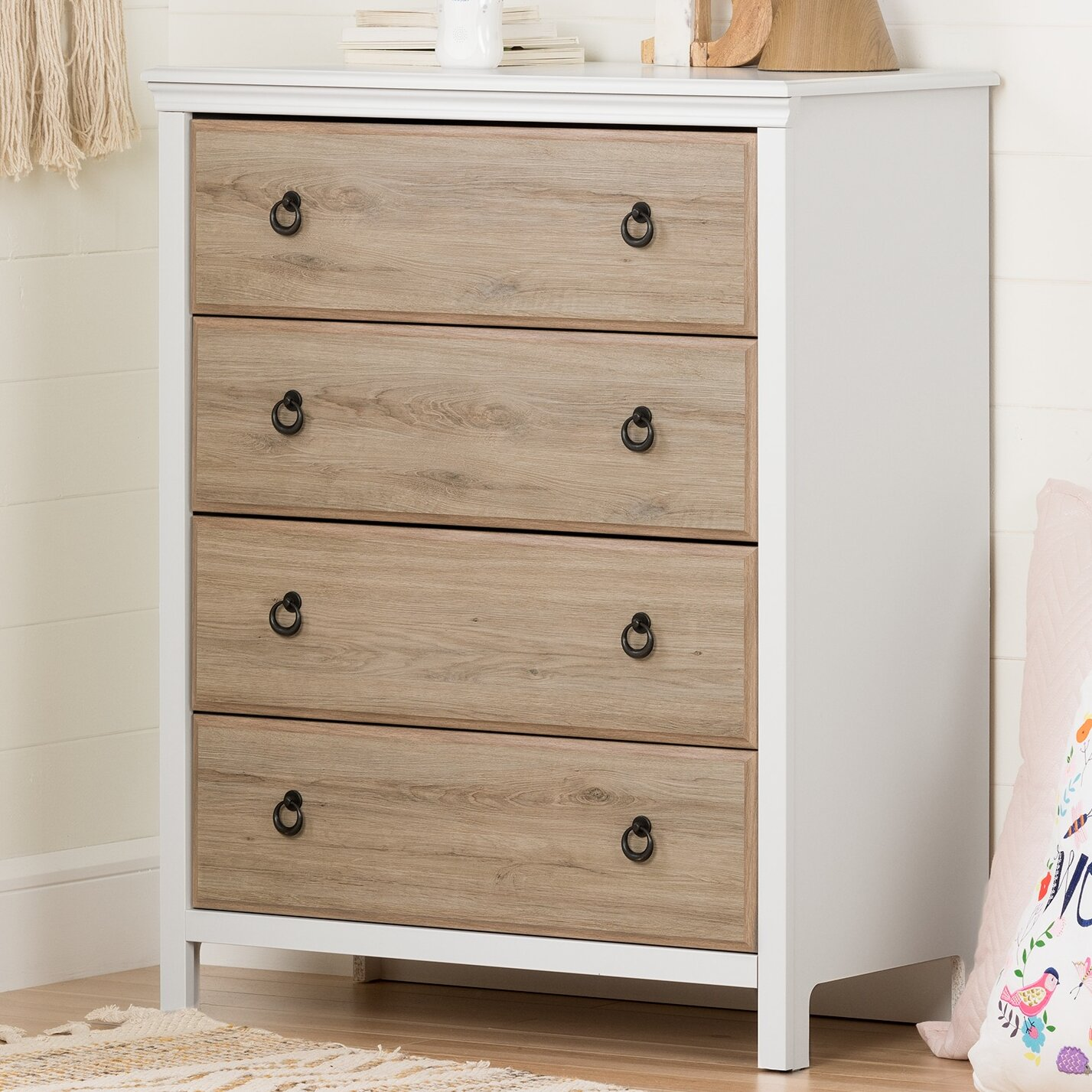homeworld home four products chest drawer berkeley dyswa global item drawers number furniture