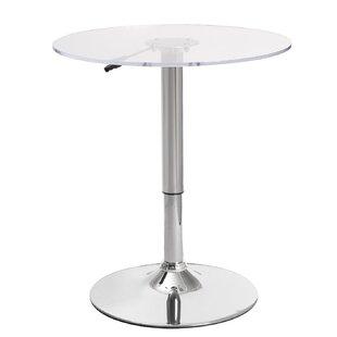 Hanshaw Bistro Table Image