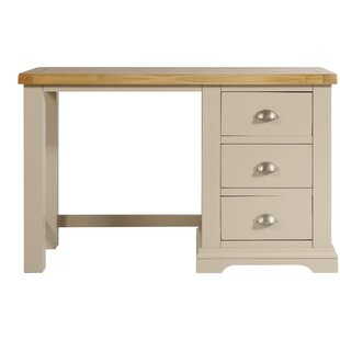 Middletown Dressing Table By Beachcrest Home
