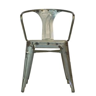 Dining Chair by Design Tree Home