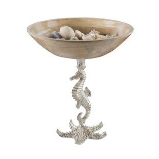 Price comparison Cape Coral Seahorse Jewelry Stand ByPanama Jack Home