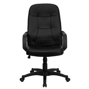 Wittrock Executive Chair