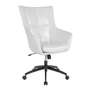 Naylor Task Chair