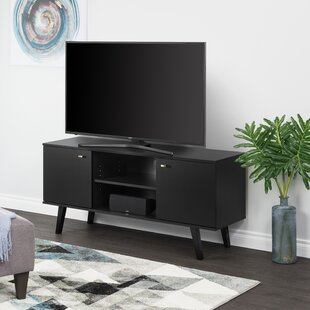 Stinnett TV Stand for TVs up to 65
