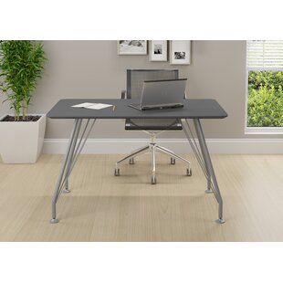 Branchburg Home Office Writing Desk by Latitude Run Today Only Sale