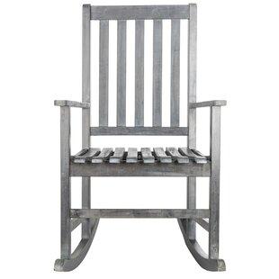 Murier Rocking Chair
