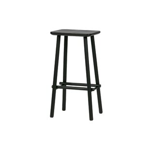 Johana 76cm Bar Stool By Mercury Row
