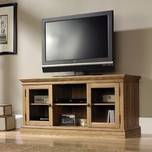 Find the perfect Walworth TV Stand for TVs up to 60 by Three Posts Reviews (2019) & Buyer's Guide