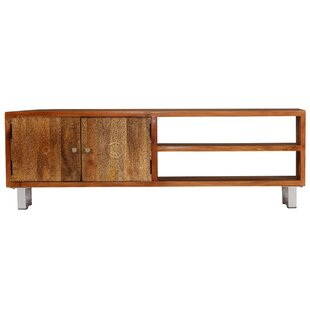 Ociuso TV Stand For TVs Up To 65