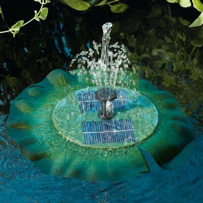 Outdoor Fountains You Ll Love Wayfair