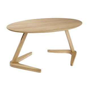 Albritton Coffee Table By 17 Stories