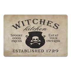 Halloween Kitchen Mats You Ll Love In 2021 Wayfair