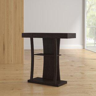 Zipcode Design Averill Console Table