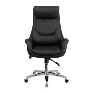 Dermody Executive Chair