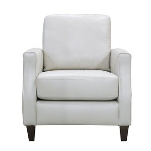 Springfield Armchair by Co..