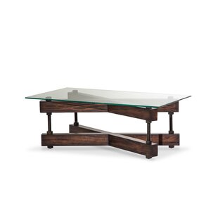 Killington Coffee Table