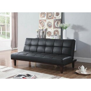 Marilee Convertible Sofa