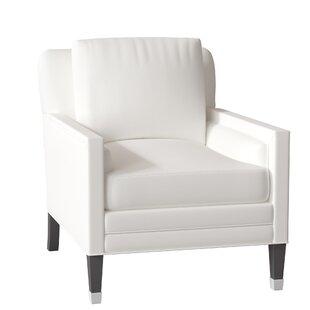 Capucine Armchair By Duralee Furniture