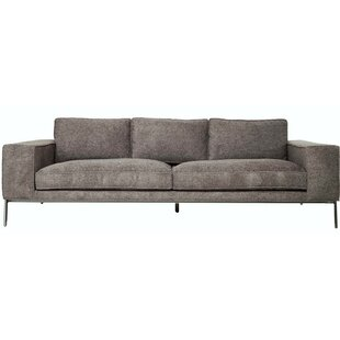 Donovan Sofa by Jaxon Home Cool