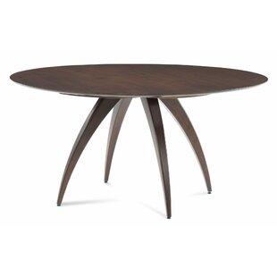 Corrigan Studio Cade Dining Table