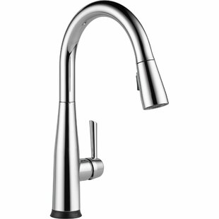 Peerless P1823LF Westchester 1.5 GPM Single Hole Bar Faucet Oil Rubbed Bronze Faucet Bar Single Handle