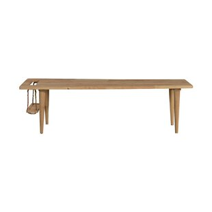 Lakendra Coffee Table