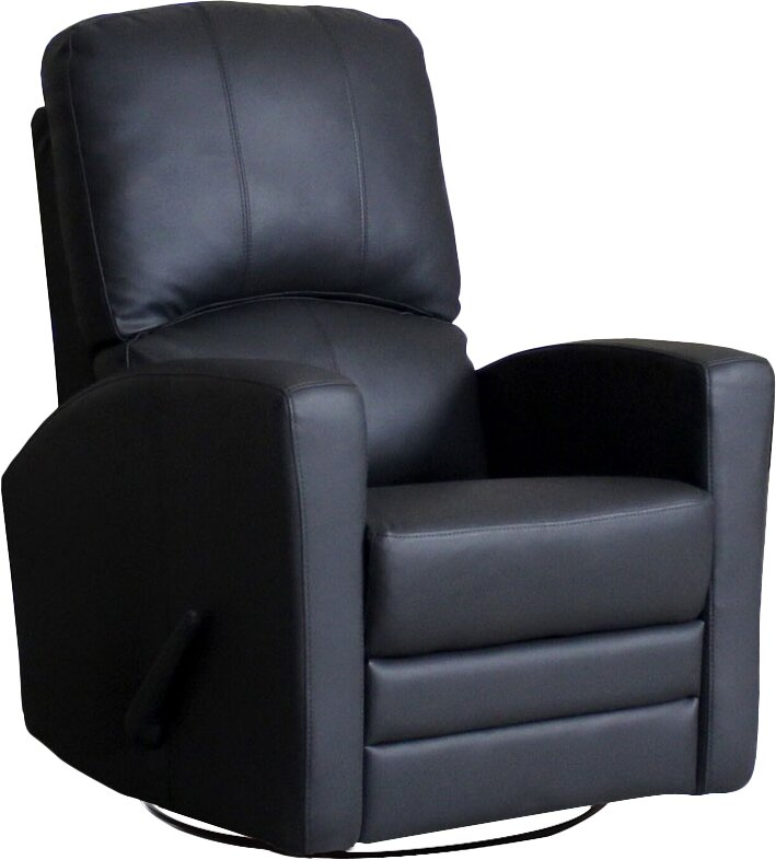 Thomas Swivel Glider Recliner  sc 1 st  Wayfair & Concord Baby Thomas Swivel Glider Recliner u0026 Reviews | Wayfair islam-shia.org