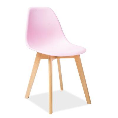 Esszimmerstuhl Rumi   Küche und Esszimmer > Stühle und Hocker > Esszimmerstühle   Yellow   Pp   Norden Home