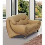 https://secure.img1-fg.wfcdn.com/im/60796559/resize-h160-w160%5Ecompr-r70/3107/31074133/brenden-configurable-living-room-set.jpg