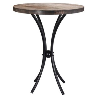 Great Price Erwon Clark End Table By Latitude Run