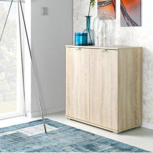 Ebern Designs Govan Cabinet